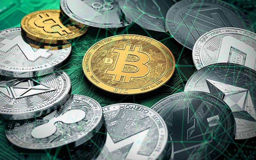 Crypto-monnaie prometteuse