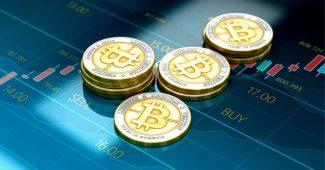 Cryptomonnaie rentable