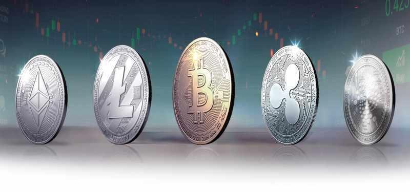 Pourquoi investir dans les crypto-monnaies en 2018