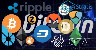 crypto-monnaies-