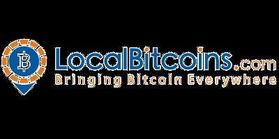 Acheter des Bitcoins avec PayPal grâce à LocalBitcoins