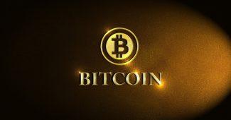 Comment vendre les Bitcoins