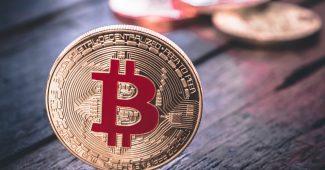Dans quelle cryptomonnaie pas chère investir