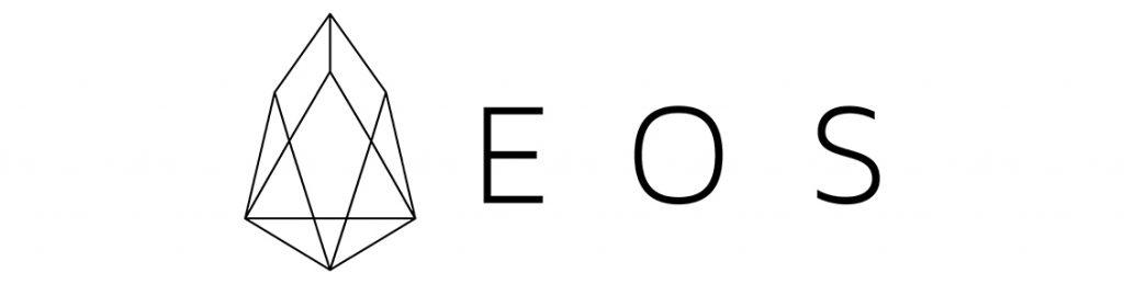 EOS reste une plateforme Blockchain ultrascalable