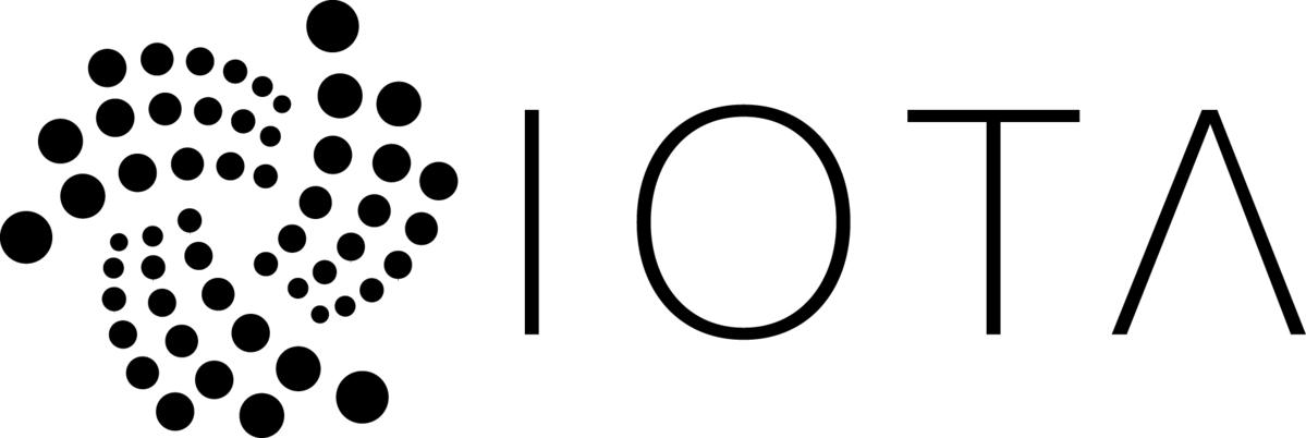 IOTA (ou MIOTA)