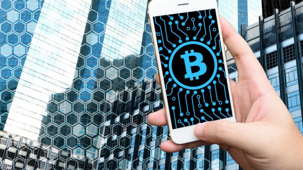 Les étapes à suivre pour obtenir une adresse Bitcoin