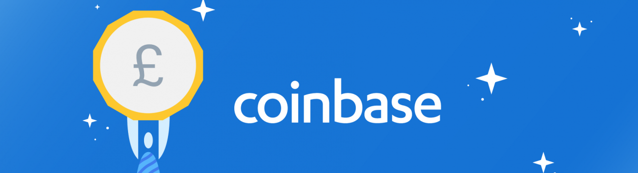 Coinbase a été créée par Brian Armstrong et Fred Ehrsam