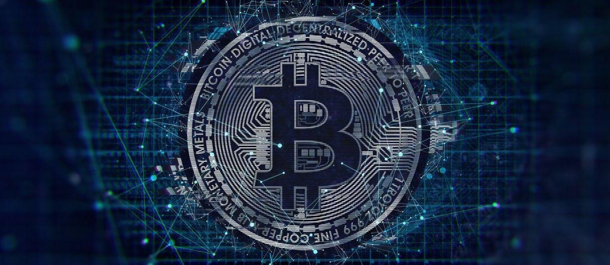 Comprendre le protocole du blockchain
