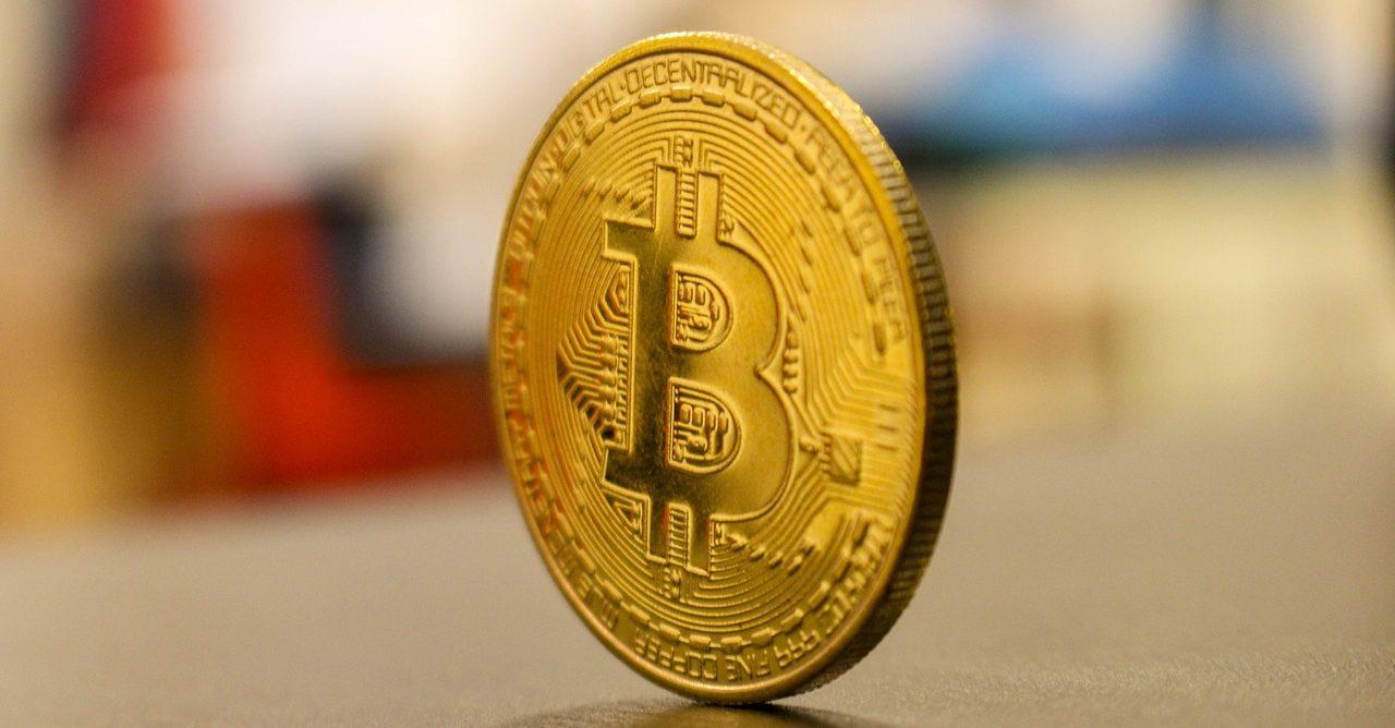 gagner de largent avec gros bitcoin