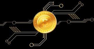 plateforme pour trader en crypto-monnaies