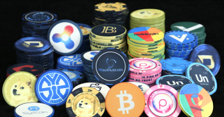 utiliser ses crypto-monnaies en 2018