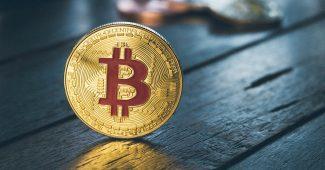 Des cryptomonnaies :gagner de l'argent