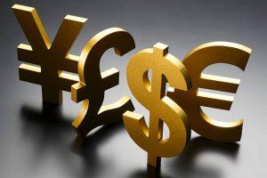 Les paires de devises image