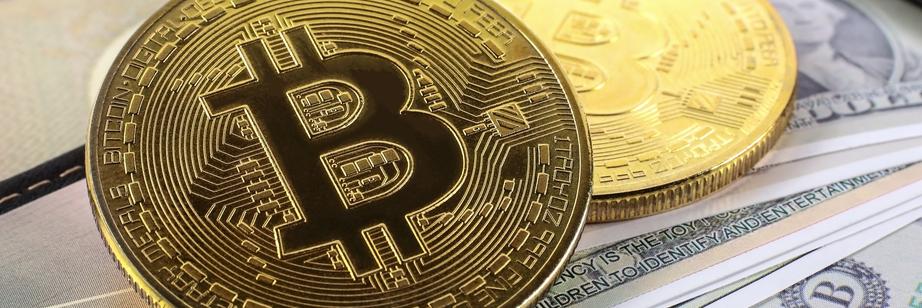 choisir son portefeuille Bitcoin