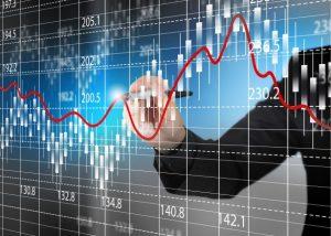 les frais de trading image