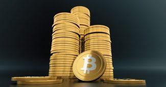 une cryptomonnaie la juste valeur