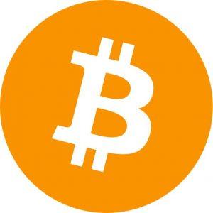 les meilleures crypto-monnaies dans lesquelles investir en ce moment