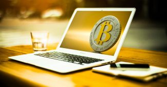 Banques en ligne - image