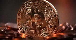 cryptos : Nouvelle vague de covid et son impact sur les cryptos